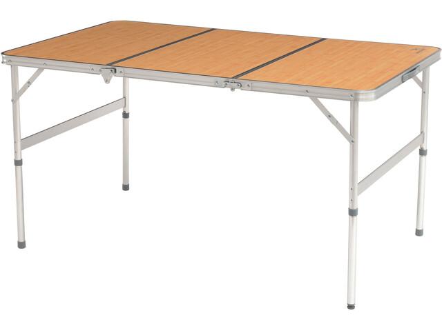 Easy Camp Dinan Pöytä